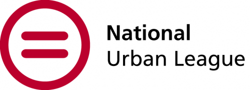 National Urban League
